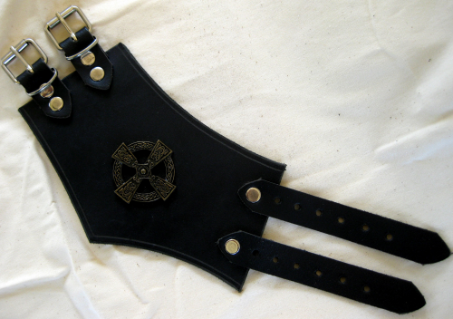 Armband Celtic Cross